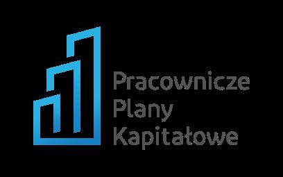 Logo Moje PPK