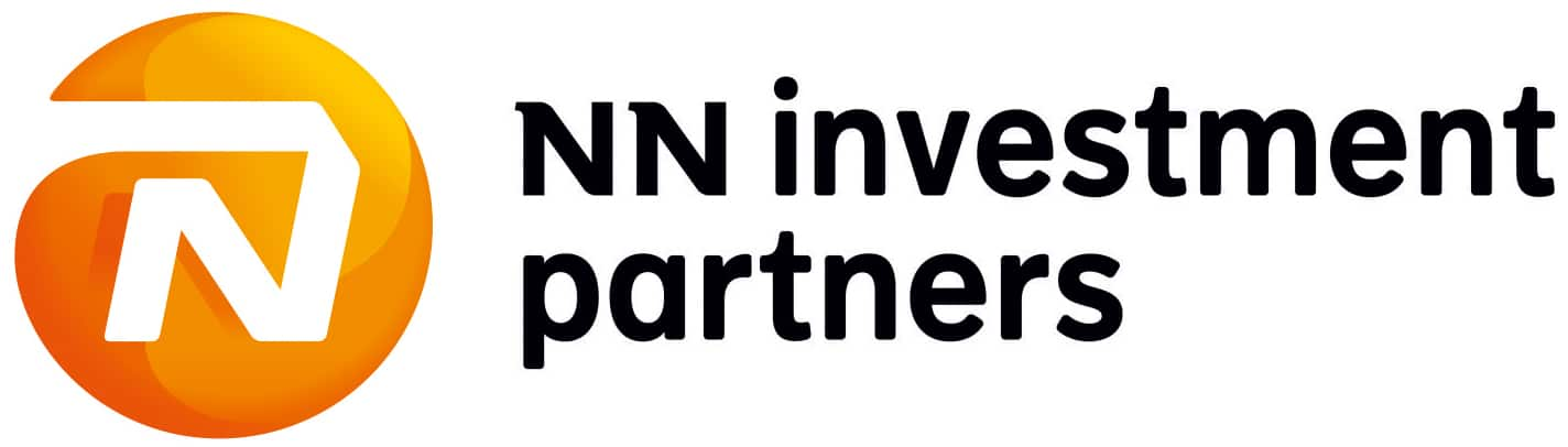 Ikona NN Investment Partners TFI S.A.